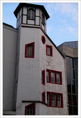 Trier1