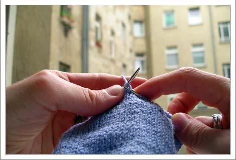 Knittingat16